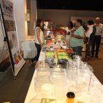 Hostelería Food Fest 2015